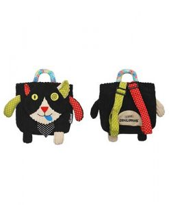 bag-charlos-the-cat-sac-a-dos-chat-fairyland-35018  Αρχική bag charlos the cat sac a dos chat fairyland 35018