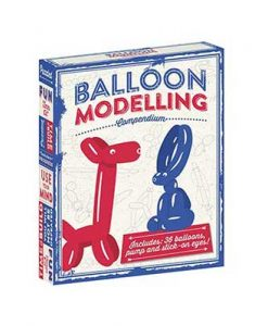 balloon-modelling-kit-1