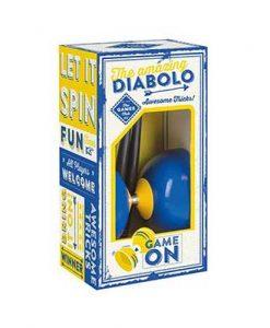diabolo-1