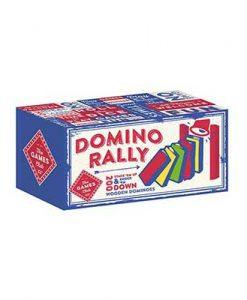 domino-rally-1