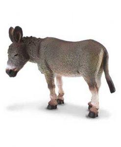 donkey-88115