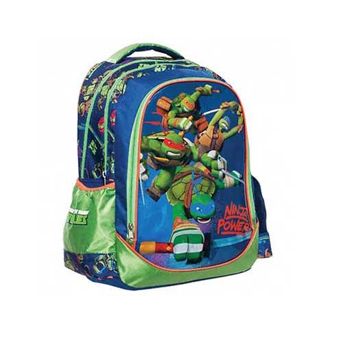 eenage-mutant-ninja-turtles-fairyland