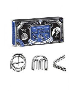 einstein-EMC2-metal-puzzles-fairyland