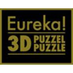 Αρχική eureka