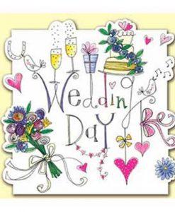 fairyland-KARTA-RED-CLOUD-22-Wedding