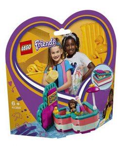 fairyland-andrea-s-summer-heart-box-1