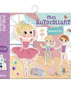 fairyland-auzou-ta-aytokollita-moy-choreytes-1