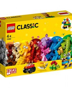 fairyland-basic-brick-set-1
