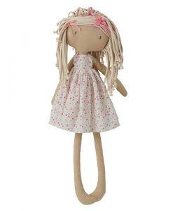 fairyland-bonikka-panini-koykla-kelsey-80-cm