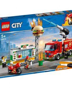 fairyland-burger-bar-fire-rescue-1