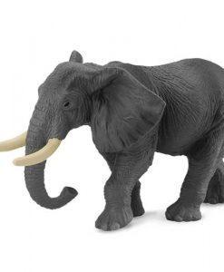 fairyland-collecta-afrikanikos-elefantas