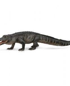 fairyland-collecta-amerikanikos-aligatoras