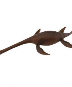 fairyland-collecta-atenmporosayros