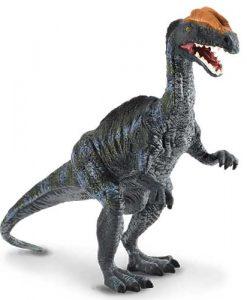 fairyland-collecta-dilofosayros-mple