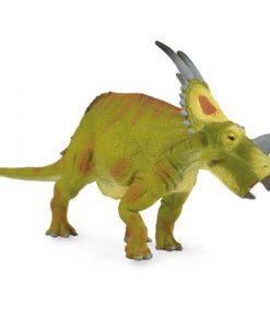fairyland-collecta-einiosayros