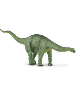 fairyland-collecta-kitiosayros-88253