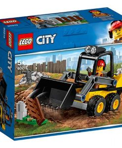 fairyland-construction-loader-1