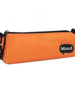fairyland-diakakis-sa-kasetina-21x7x7cm-mood-chrome-portokali