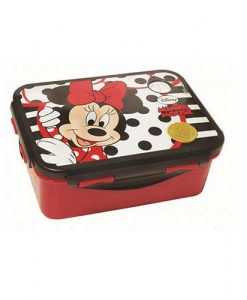 fairyland-dochio-fagitou-gim-micro-minnie-house