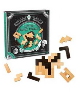 fairyland-einstein-letter-blocks-fairyland-1