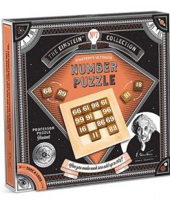 fairyland-einstein-number-puzzle-1