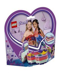 fairyland-emma-s-summer-heart-box-1