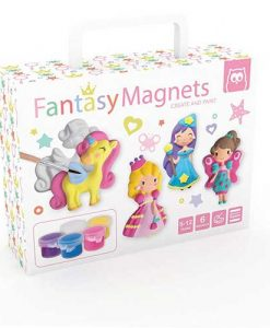 fairyland-eurekakids-ftiaxe-kai-zografise-fantastikoys-magnites-1