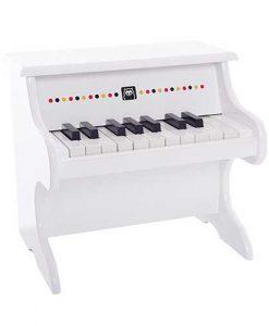 fairyland-eurekakids-to-proto-moy-piano-1
