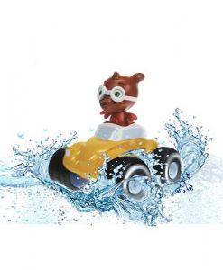 fairyland-eurekakids-water-rider-lucas