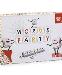 fairyland-eurekakids-words-party-1
