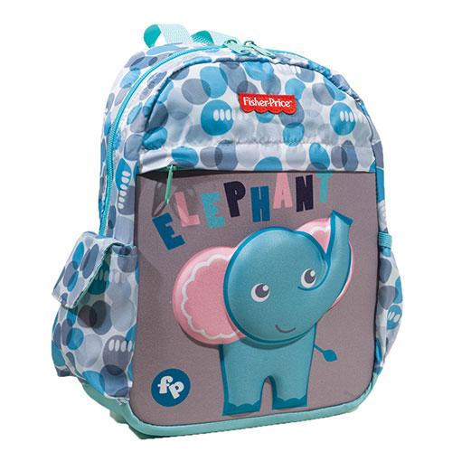 fairyland-fisher-price-sakidio-happy-elephant-1