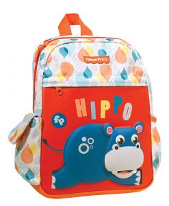 fairyland-fisher-price-sakidio-hippo-1  Αρχικη fairyland fisher price sakidio hippo 1