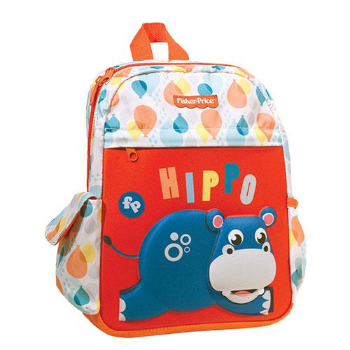 fairyland-fisher-price-sakidio-hippo-1