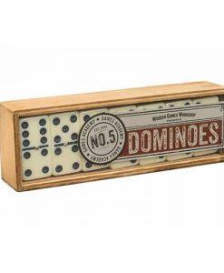 fairyland-games-academy-dominoes-1
