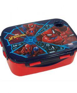 fairyland-gim-docheio-fagitoy-microwave-spiderman-ultimate