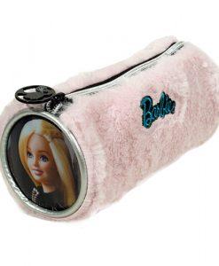 fairyland-gim-kasetina-barelaki-barbie-fur-fashion-1