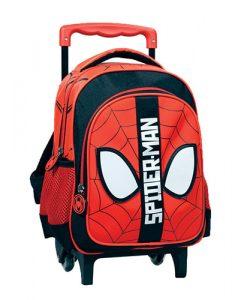 fairyland-gim-sakidio-trollei-spiderman-neoprene-1  Αρχικη fairyland gim sakidio trollei spiderman neoprene 1 1
