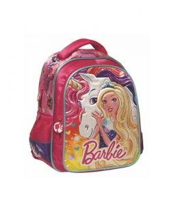 fairyland-gim-tsanta-nipiagogiou-barbie-unicorn