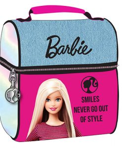 fairyland-gim-tsantaki-fagitoy-barbie-denim-fashion