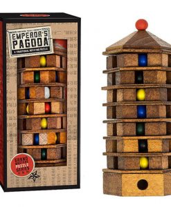 fairyland-grandmasters-emperors-pagoda-GRM-7