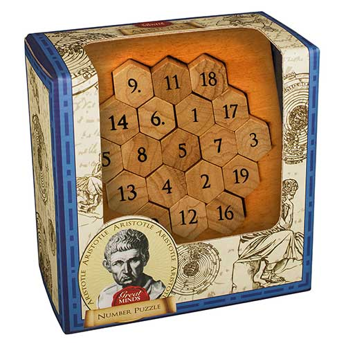 fairyland-great-minds-aristotles-number-puzzle-1