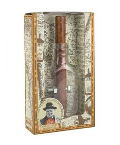 fairyland-great-minds-churchill-s-cigar-and-whisky-bottle-puzzle