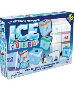 fairyland-happy-puzzle-ice-cubed-1  Αρχικη fairyland happy puzzle ice cubed 1
