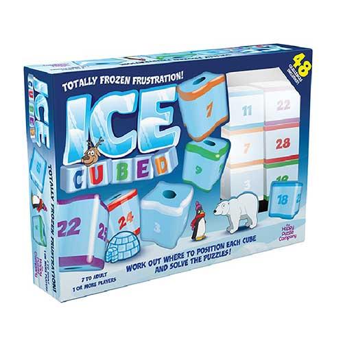 fairyland-happy-puzzle-ice-cubed-1