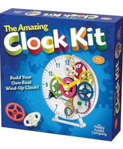 fairyland-happy-puzzle-the-amazing-clock-kit-1