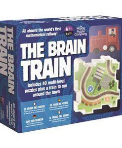fairyland-happy-puzzle-the-brain-train-1