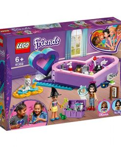 fairyland-heart-box-friendship-pack-1