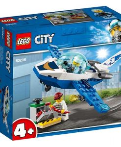 fairyland-jet-patrol-1