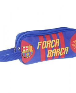 fairyland-kasetina-diakakis-sa-me-2-fermoyar-barcelona