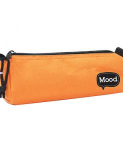 fairyland-kasetina-diakakis-sa-portokali-mood-chrome